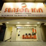 Season Inn Langkawi, Kuah