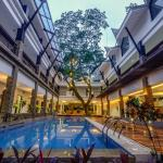 Marianne Hotel,  Puerto Princesa