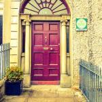 Harveys Guest House, Dublin
