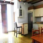 Hotel Pictures: Casa Portal, Oliva