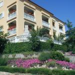 Apartments 3 Palms,  Crikvenica