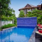 Glory Angkor Hotel, Siem Reap