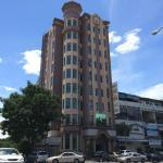 A1 Hotel, Phnom Penh