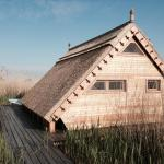 Hotel Pictures: Pfahlbau Rust/Neusiedlersee, Rust