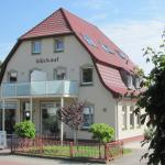 Hotel Pictures: Ferienwohnungen Haus Glückauf, Kolpinsee