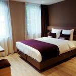 Dream Hotel Amsterdam, Amsterdam