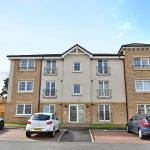 Hotel Pictures: Town & Country Apartments - Mackie Place, Westhill