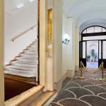Hotel Le Clarisse al Pantheon, Rome