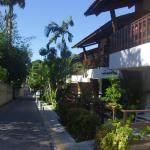 Hotel Pictures: Privilege Flats em Pipa, Pipa