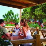 Park Mareda Holiday Homes, Novigrad Istria