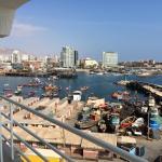 Hotel Pictures: Hotel Marina, Antofagasta
