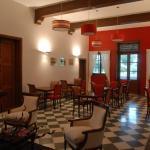 Fotografie hotelů: Cerros De Terciopelo, Rosario de Lerma