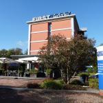 First Hotel Malpensa, Case Nuove