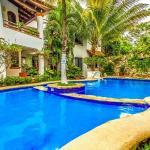 Hacienda San Jose by BRIC, Playa del Carmen