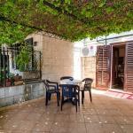 Apartment Berk,  Dubrovnik