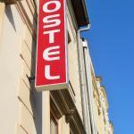 Košice Hostel,  Košice