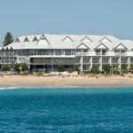 Fotos do Hotel: Ocean Centre Hotel, Geraldton