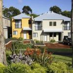 Hotellbilder: Forte Leeuwin Apartments, Margaret River