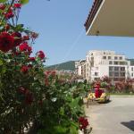 Hotelfoto's: GT Panorama Dreams Apartments, Sveti Vlas