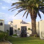 Villa del Faro, Hermanus