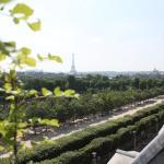 Rivoli Apartment - Oh My Suite,  Paris