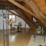 Hotel Pictures: Alte Posthalterei Zorneding, Zorneding