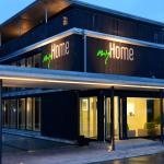 Hotel Pictures: MyHome München, Olching