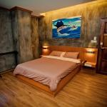 Chaphone Guesthouse,  Phuket Town