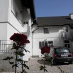 Guesthouse Centar Amadeus, Korenica