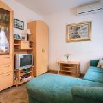 Apartment Romantica,  Vrsar