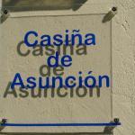 Casa de Asunción,  Sarria