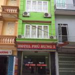 Phu Hung 2 Hotel,  Thach Loi