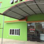 Phu Hung 1 Hotel,  Noi Bai