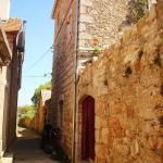 Apartment Fara,  Stari Grad