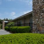 Luray Caverns Motels,  Luray