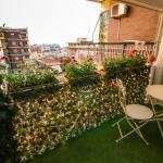 96 Guest House,  Reggio di Calabria