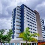 Hotel Pictures: Go Inn Belo Horizonte, Belo Horizonte