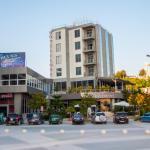 Hotel Vlora,  Vlorë