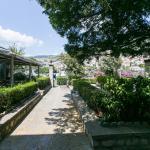 Apartment Lavanda, Dubrovnik