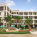 Ngu Binh Hue Hotel,  Hue