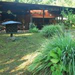 Hotel Pictures: Los Mineros Guesthouse, Dos Brazos