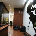 Cheverny Apart Hotel, Belo Horizonte