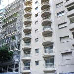 Mayla Apartments, Buenos Aires