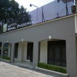 Royal Phoenix Hotel, Semarang