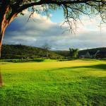 Bushman Sands Golf Lodge, Alicedale