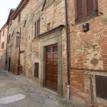 La Casa Dei Ricordi,  Panicale