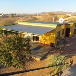 Heteka, Windhoek