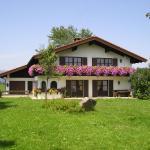 Landhaus Vogler