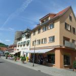 Hotel Pictures: Besigheim, Besigheim