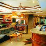 Anchalee Inn,  Patong Beach